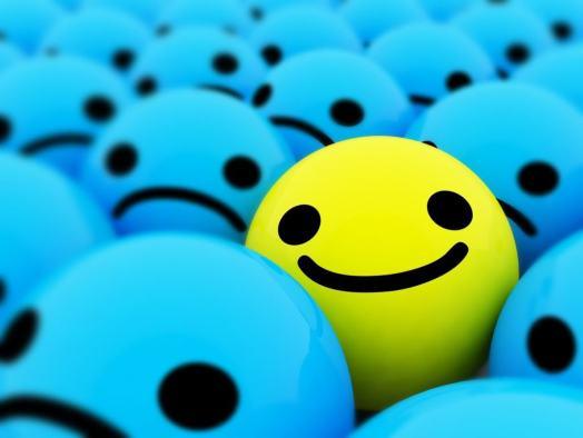 http://jesswitkins.files.wordpress.com/2012/03/positivity.jpg?resize=524%2C394