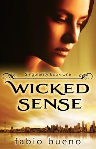 WickedSense.ebookcover.FabioBueno