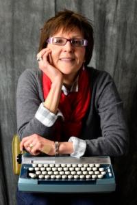 Deanne Schultz