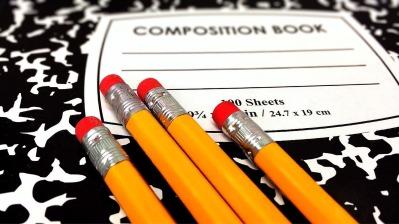 pencil-878695_1920