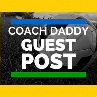 coach daddy