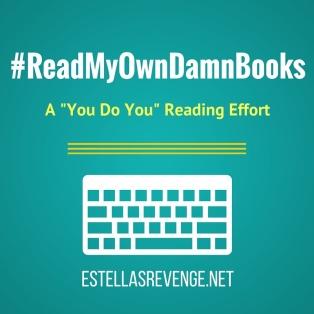 ReadMyOwnDamnBooksbutton.jpg