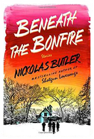 book-beneaththebonfire