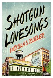 book-shotgun-lovesongs