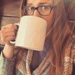 world's largest mug
