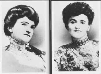 ada-left-and-minna-everleigh-c-1905