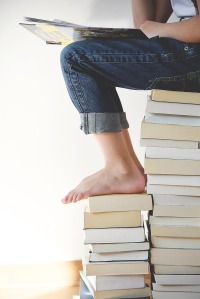books-1841116_1280
