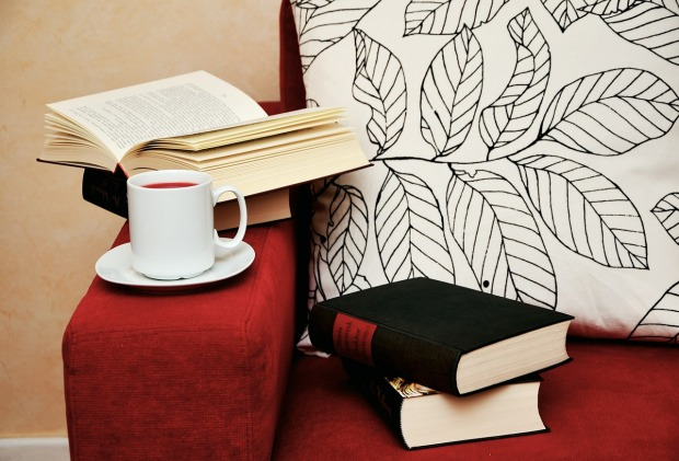 books-552572_1280