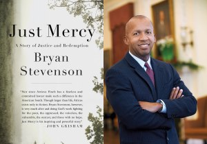 just_mercy_stevenson_bryan_002