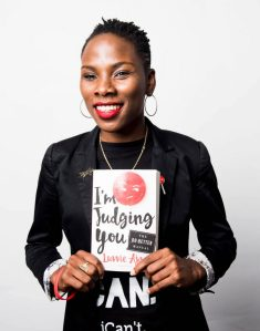 luvvie-ajayi-book-1-copy-768x975
