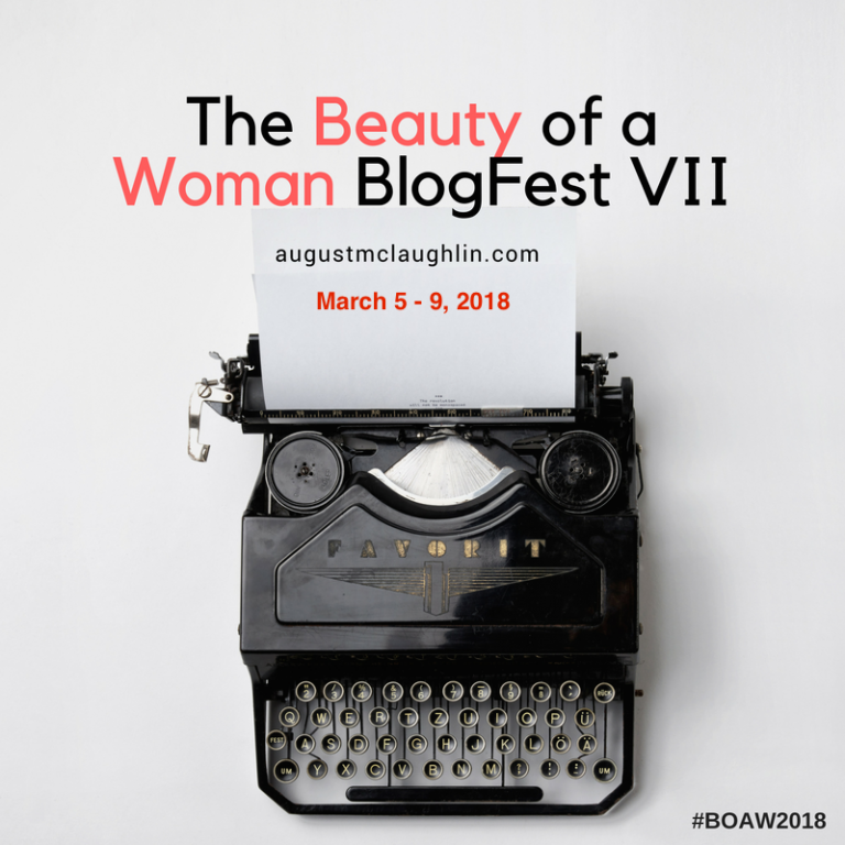 The-Beauty-of-a-Woman-BlogFest-VII-1-768x768