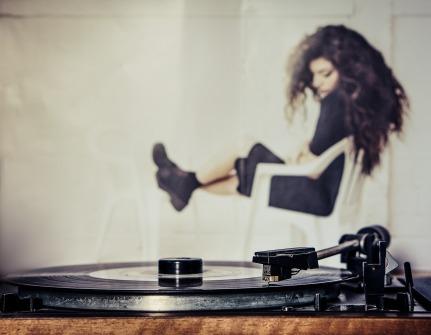 vinyl-2722234_1280