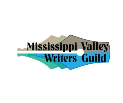 MVWG Logo